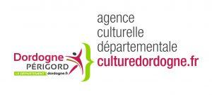 agence_culturelle-couleur
