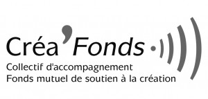 logo-CreaFonds