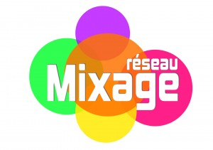 logo-mixage-retenu-transparent-sur-fond-blanc